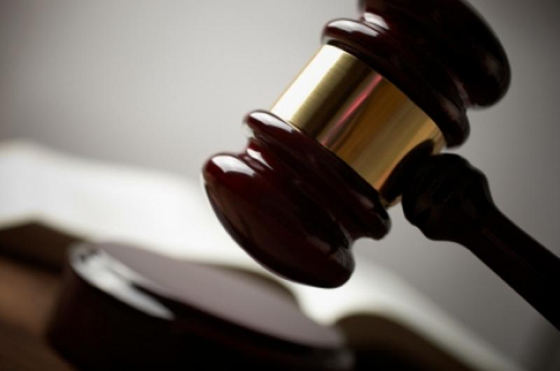 Ex-prefeita Bia Venâncio é condenada por improbidade administrativa