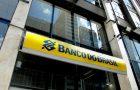 Justiça suspende fechamento de agências do Banco do Brasil no MA