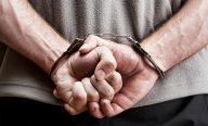 Polícia Civil prende acusado de cometer feminicídio contra ex-esposa em São Luís