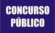 Prefeitura de Raposa abre inscrições para concurso de 220 vagas e salário de até R$ 6 mil