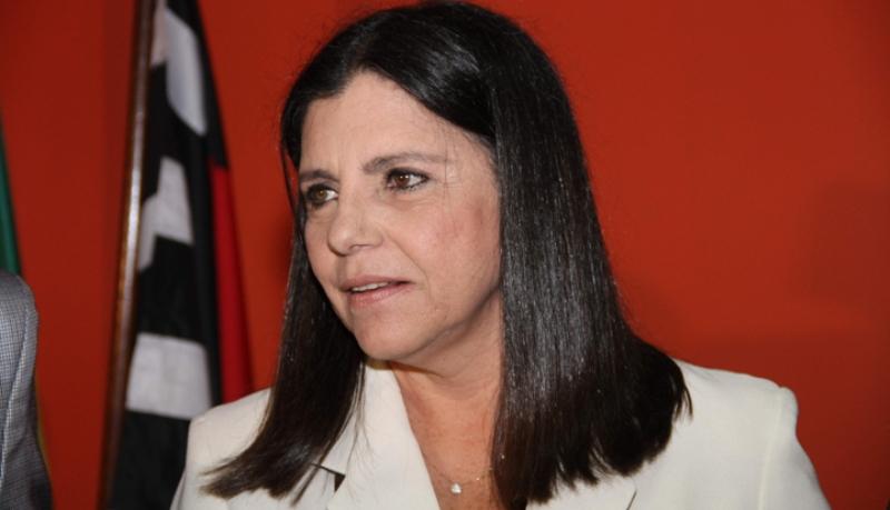 MP-MA denuncia Roseana Sarney por prejuízo aos cofres públicos no MA
