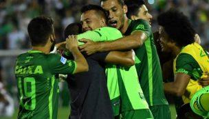 CBF anuncia amistoso entre Brasil e Colômbia e irá doar R$5 milhões para a Chapecoense