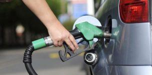 Petrobras aumenta em 8% preço da gasolina a partir de hoje