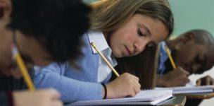 Brasil fica entre os piores países em ranking mundial de educação