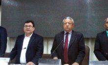 """Projeto """"Pró-São Luís"""", que visa à valorização da mão de obra local, será apreciado nesta segunda–feira"""