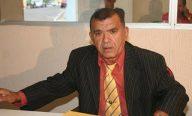 Vereador tem posse anulada por acúmulo de empregos em Bacabal