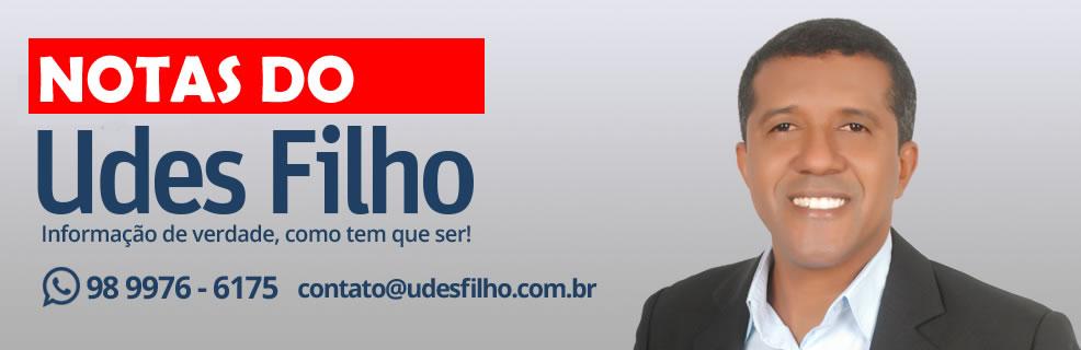 COLUNA NOTAS DO UDES