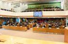 Assembleia aprova reajuste de 6,3% para servidores do TJ e TCE
