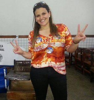 Empresa recém-criada vai faturar quase R$ 1 milhão na Prefeitura de Vitorino Freire