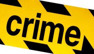 Mulher é assassinada em emboscada montada pelo marido