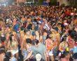 Lava Pratos de São José de Ribamar encerra programação oficial do Carnaval 2017
