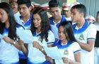 Reforma de Centro de Ensino em Cantanhede beneficia mais de 900 estudantes