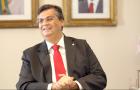 Flávio Dino entrega obras e serviços em Barra do Corda e Itaipava do Grajaú