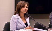 Sagrima promove serviços a pequenos produtores na Caravana Governo de Todos