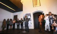 Maluma lança Felices los 4, primeira música do seu novo álbum
