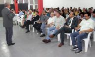 São José de Ribamar sanciona Lei Geral das Micro e  Pequenas Empresas