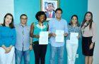 Governo firma parceria para oferta de estágio para estudantes do Ensino Médio