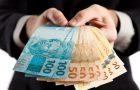 Polícia Civil do MA e do Tocantins desmontam quadrilha especializada em crimes contra instituições financeiras