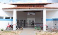 """""""Escola entregue em Imperatriz mostra que o Governo do Maranhão acredita na gente"""", diz aluno"""