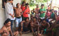 Mais de três mil pessoas aderem ao Projeto Voluntariado em São José de Ribamar