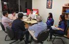 Procon MA investiga sobre falhas na prestação do serviço de operadoras de telefonia em Balsas