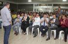Prefeitura de São José de Ribamar conclui audiências públicas para definição do PPA
