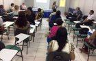 """""""Semana de Educação para a Vida"""" discute problemas sociais na escola"""