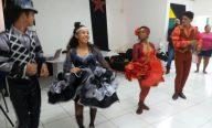 Governo do Maranhão garante realização do São João de Imperatriz