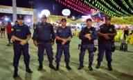 'São João de Todos' garante estrutura e segurança para o público curtir festas juninas em São Luís