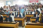 Governo participa de audiência em Imperatriz sobre bonificação na nota do Enem para maranhenses
