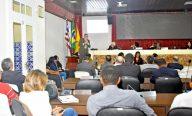 Projeto da Lei de Diretrizes Orçamentárias para 2018 é tema de audiência pública na Câmara