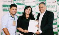 Governo realiza Seminário sobre  Gestão dos Resíduos Sólidos em Imperatriz