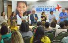 Prefeitura de São Luís realiza Seminário Municipal de Avaliação Educacional