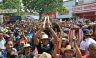 Governo organiza últimos preparativos para a festa de São Marçal