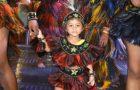 'São João de Todos' apoia combate ao trabalho infantil nos circuitos oficiais