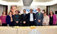 """Prefeitura lança programa """"Educa Mais: Juntos no Direito de Aprender"""""""