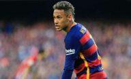 Ex-jogador francês convoca Neymar a dizer se fica ou não no PSG