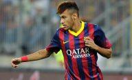 Fora de jogo há 3 meses, Neymar ainda não tem data para voltar