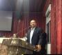 Aprovado projeto de Pavão Filho que  altere nomenclatura da Guarda Municipal