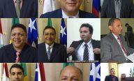 Em Pinheiro, o prefeito manda e os vereadores obedecem