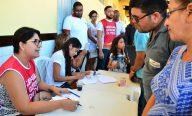 Caravana Governo de Todos chegam a Cururupu nesta sexta-feira (21)