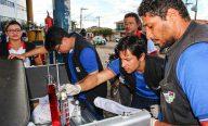 Procon: Postos de combustíveis são notificados em Rosário, Axixá e mais 8 cidades