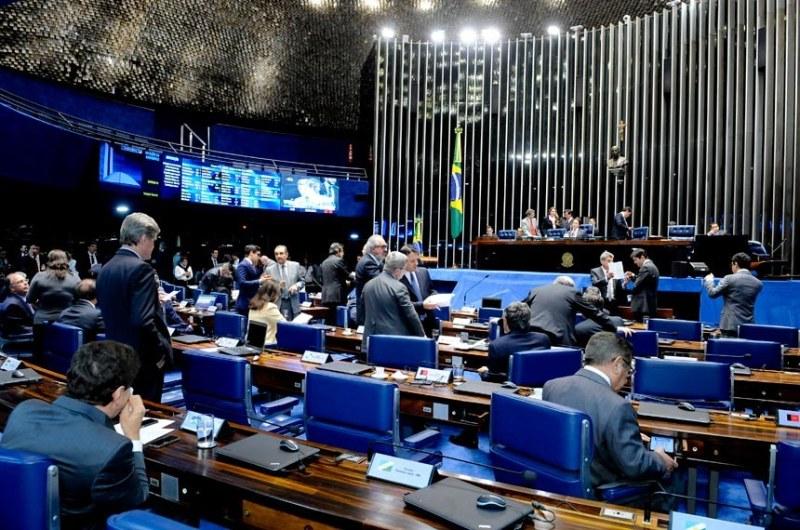 Artigo - Reforma Trabalhista representa retrocesso imensurável para trabalhadores brasileiros!