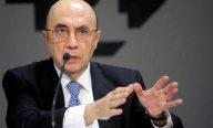 """Aprovação da reforma da Previdência é """"prioridade número um"""", diz Meirelles"""
