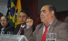 São Luís sediará seminário para orientar presidentes de Câmaras Municipais
