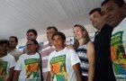 Governo investe mais de R$ 3 mil na agricultura de Caxias e região