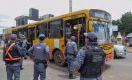 Casos de homicídios reduziram 42% nos municípios de São José de Ribamar, Paço do Lumiar e Raposa