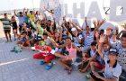 Agita JEMs 2017: delegações conhecem pontos turísticos de São Luís