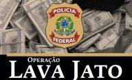 Lava Jato investiga empresas estrangeiras envolvidas em fraudes
