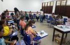 """Prefeitura realiza segunda etapa do """"Projeto Melhor Ensino Maior Ideb"""""""